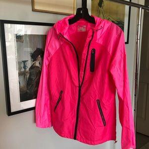 Under Armour Light rain jacket